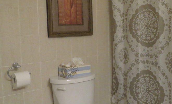 9 rem des feng shui pour la salle de bain giovanna posteraro. Black Bedroom Furniture Sets. Home Design Ideas